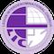 LIC Family Logo